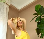 Yasmine Gold - Karup's Older Women 4