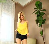 Yasmine Gold - Karup's Older Women 5