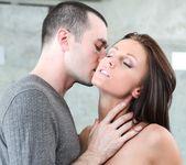 Whitney Westgate & James Deen - Erotica X 2