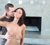 Whitney Westgate & James Deen - Erotica X 5
