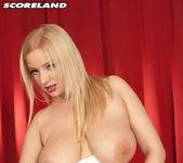 Sophie Mae - She Likes Creaming - ScoreLand 6