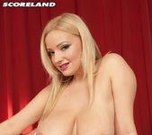Sophie Mae - She Likes Creaming - ScoreLand 13