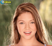 Jessie Andrews - Freshman Flattie - 18eighteen 6