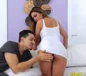Nicole Ray - Naughty Nicole - 8th Street Latinas 2