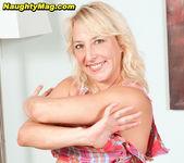 Andi Roxxx - Andi is Randy - Naughty Mag 6