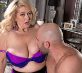 Tahnee Taylor - T Is For Tahnee And Big Tits 10
