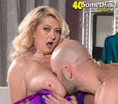 Tahnee Taylor - T Is For Tahnee And Big Tits 11