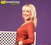 Andi Roxxx Interview - 40 Something Mag 4