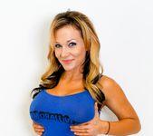Nikki Sexx - Immoral Live 2