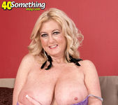 Tahnee Taylor - Tahnees Big Tits And Wide-open Ass 4