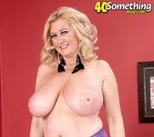 Tahnee Taylor - Tahnees Big Tits And Wide-open Ass 5