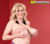 Tahnee Taylor - Tahnees Big Tits And Wide-open Ass 6