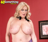 Tahnee Taylor - Tahnees Big Tits And Wide-open Ass 9