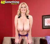 Tahnee Taylor - Tahnees Big Tits And Wide-open Ass 11