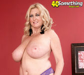 Tahnee Taylor - Tahnees Big Tits And Wide-open Ass 13