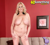 Tahnee Taylor - Tahnees Big Tits And Wide-open Ass 16