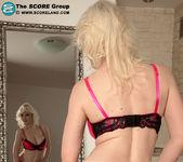 Casey Deluxe - New Discovery - ScoreLand 9