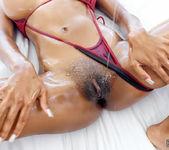 Brittney White - Slick and Slippery - Exotic4k 9
