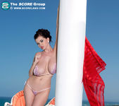 Sha Rizel - Bikini Dazzle - ScoreLand 8