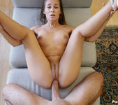 Cassidy Klein - Mouthful Of Cum - Real Ex Girlfriends 10