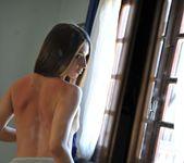 Leyla Morgan - Up Close And Personal - Girlfolio 3