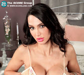 Amy Anderssen - A Global Obsession - ScoreLand 2