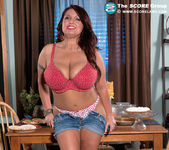 Stephanie Stalls - Country Chick - ScoreLand 7