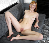 Anny Aurora - Slippery Wet Anal - Real Ex Girlfriends 2