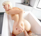 Marie McCray - Horny Housewife - Pure Mature 13