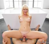 Marie McCray - Horny Housewife - Pure Mature 16