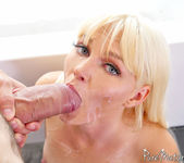 Marie McCray - Horny Housewife - Pure Mature 25