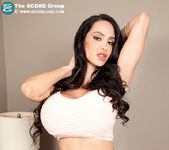 Amy Anderssen - The Tighter The Better - ScoreLand 2