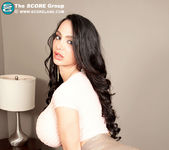 Amy Anderssen - The Tighter The Better - ScoreLand 6
