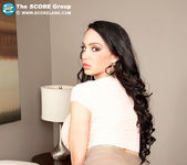 Amy Anderssen - The Tighter The Better - ScoreLand 7