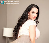 Amy Anderssen - The Tighter The Better - ScoreLand 8