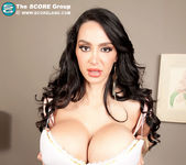 Amy Anderssen - The Tighter The Better - ScoreLand 13