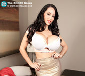 Amy Anderssen - The Tighter The Better - ScoreLand 14