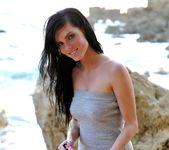 Eileen - Rock - BreathTakers 12