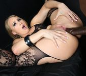 AJ Applegate Ass Fucked By Mandingo - Arch Angel 5