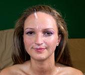 Euro Babe Facials - Melanie 14