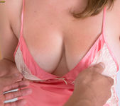 Kayla West - Big Sky Titties - Naughty Mag 8