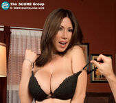 Kianna Dior - Breast Of Tits & Tugs Vol 4 - ScoreLand 4