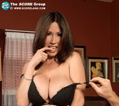 Kianna Dior - Breast Of Tits & Tugs Vol 4 - ScoreLand 5