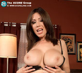 Kianna Dior - Breast Of Tits & Tugs Vol 4 - ScoreLand 7