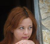 Elen Moore - Elen's Melons - Girlfolio 4