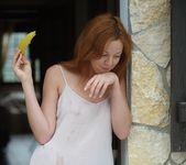 Elen Moore - Elen's Melons - Girlfolio 6