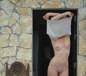 Elen Moore - Elen's Melons - Girlfolio 9