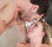 James Deen & Brooke Wylde - Erotica X 3