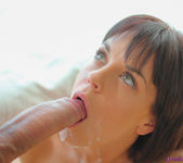 Rahyndee James - Head To Toe Passion - Passion HD 24