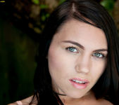 Jasmine Jayyde - Nice Weather, Nice Body - Naughty Mag 13
